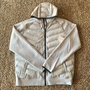 Old Navy Active Puffer Jacket